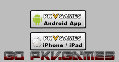 Download Apk Pkv Games DominoQQ Untuk Android